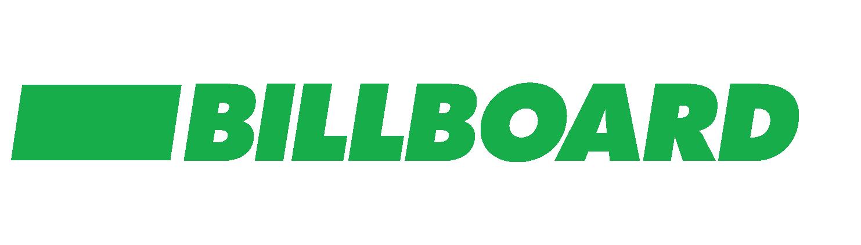 The Mobile Billboard Company